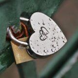 相手の心の扉を開ける鍵