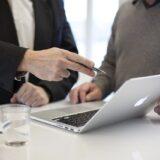 神速でお客様が増える極意その2。「営業という仕事は売ることではない。」